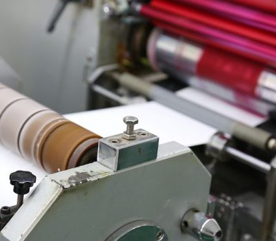 How Printing Services Near Me Go Above and Beyond For Their Clientele