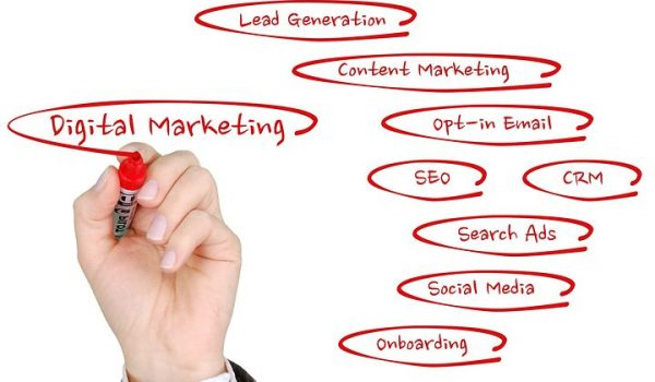 Weighing Up SEO vs. PPC Digital Marketing Campaigns