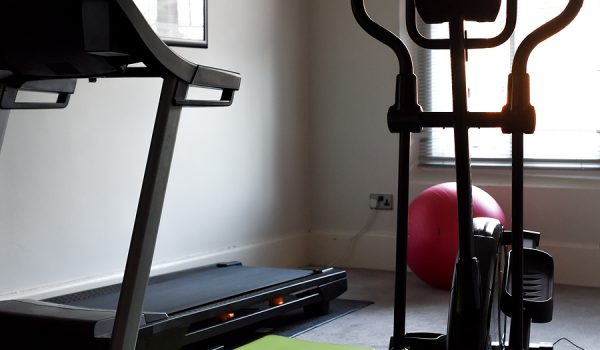 What To Consider Before You Buy Exercise Equipment